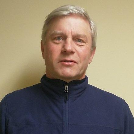Mats Sättlin, Resurs- och optimeringschef